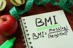 A Microbiota Test To Personalize Your Diet - 240F1097828819b0klKpkP8xuVMOCZTnYKQMbTTXziJlh
