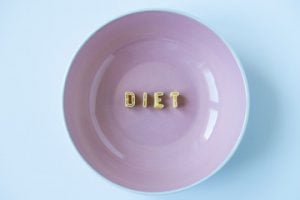 A Microbiota Test To Personalize Your Diet - 240F24732551305wOyyv2HpFEN5Q1vLCdfHKeDsa4QcrH