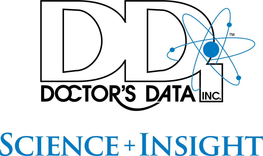 The Future of Functional Medicine & Evidence-Based Care - ddi logo centered 2col 300