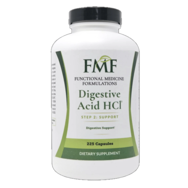 Why 'How To Heal Adrenal Fatigue' Isn't the Right Question - DigestiveAcidHCl RP