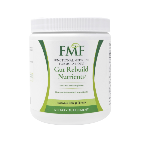 What's the Best Autoimmune Atrophic Gastritis Diet? - Gut Rebuild Pow RP