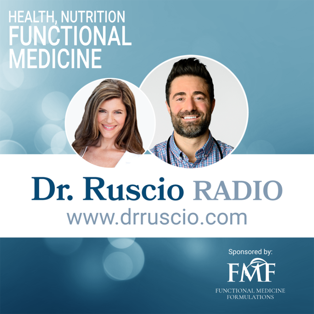 The Best Approach to Keto Diets for Women - Podcast323a SaraGottfried